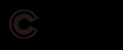天成飯店集團 天成文旅-線上購物車